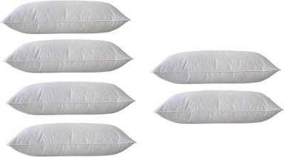 Cocoflex Plain Bed/Sleeping Pillow