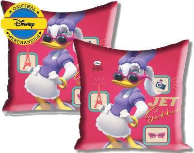 Disney Minnie Cartoon Cushions Cover