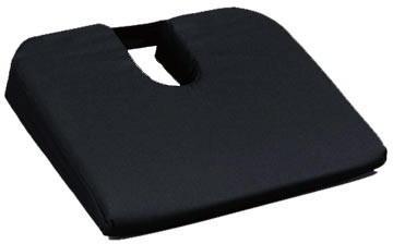 Renewa Solid Chair Cushion