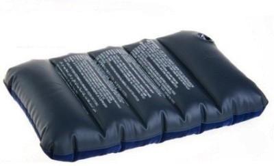 E,Shop Rectangle Travel Pillow