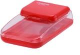 Chrome Sleek Small Pin Clip Dispenser (R...
