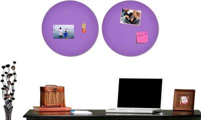 Marine Pearl Dot VL2 Pin Up Board Bulletin Board