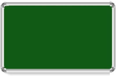 Action World Regular Febric Greenboards