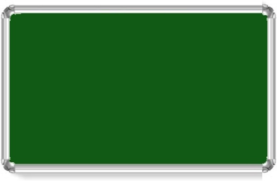 View Action World Green 3x2ft. Notice Board(91.14 cm 60.44 cm) Furniture (Action World)