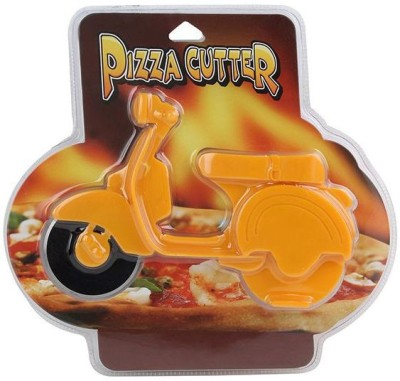 FatLady Wheel Pizza Cutter