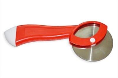 HI-TEK Rolling Pizza Cutter at flipkart