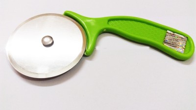 Lowprice Online Rolling Pizza Cutter