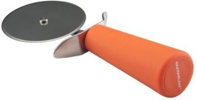 Rachael Ray Tools Pizza Wheel Pizza Cutter