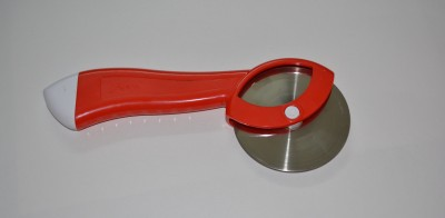 Apex Rolling Pizza Cutter