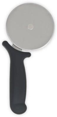 Clipper 21500158 4Inch Pizza Roller Disc Knife Pizza Cutter