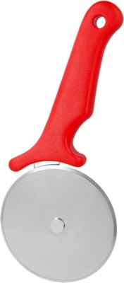 moforce Rolling Pizza Cutter