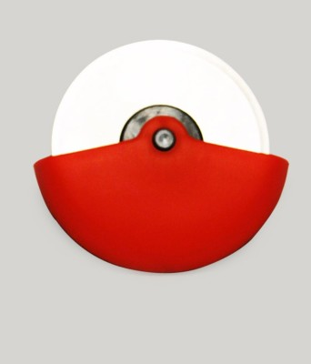SHAH Wheel Pizza Cutter