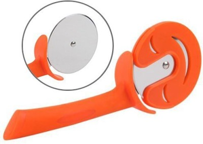 HOKIPO Rolling Pizza Cutter