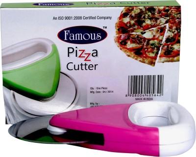zasmina Rolling Pizza Cutter