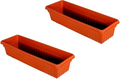 VGreen Plant Container Set
