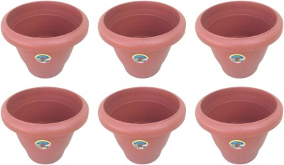 Easy Gardening Home Plant Container Set