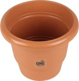 one feet farm plant container medium siz...