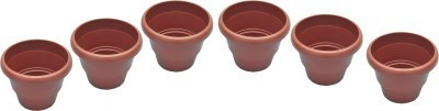 PLANTERS RD500 Plant Container Set
