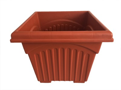 First Smart Deal Plant Container Set