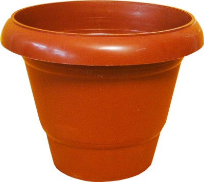 GoHooked Plant Container Set