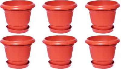 Toygully Plant Container Set