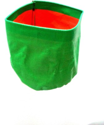 VGreen Plant Container