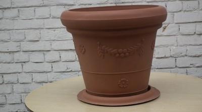 FIXOPAN Plant Container