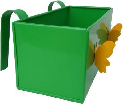 Green Gardenia Garden Plant Container