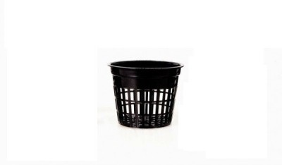 GZ Green Net pot 6 inch (20 pieces) Plant Container