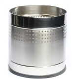 Bharat Stainless Steel Plant Container (...