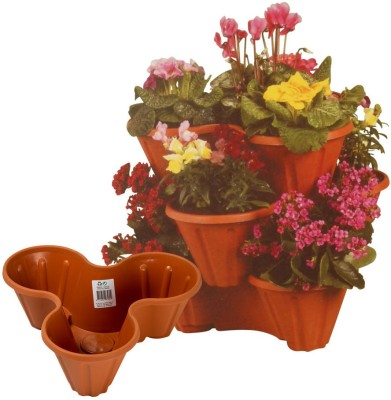 E-Plant Plant Container