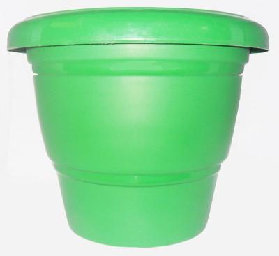 Naina Plant Container Set