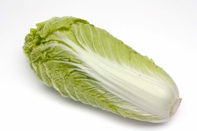 Farm Seeds HYBRID CHINISE CABBAGE Seed