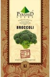 Pyramid Seeds Broccoli Seed (50 Per Pack...