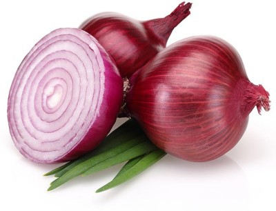 Real Seed Onion Nasik Red Hybrid Seed