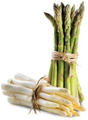 Biocarve Asparagus Seed