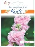 Kraft Seeds Hollyhock Seed (10 per packe...