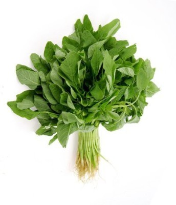 Divine Tree Cholai Bhaji Vegetable Seed