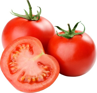 Farm Seeds HYBRID TOMATO PUKHRAJ Seed(100 per packet)
