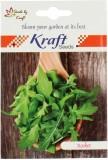 Kraft Seeds Rocket Herb (Pack Of 2) Seed...