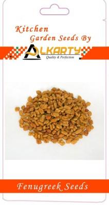 Alkarty Fenugreek Seed