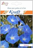 Kraft Seeds Ipomoea Tricolour Early Call...