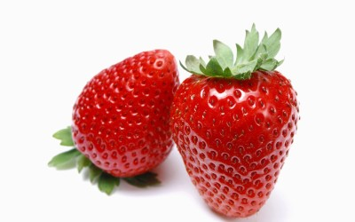 E-Plant Strawberry seeds Seed