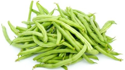 Ecoware Organic-Beens-Beans Seed
