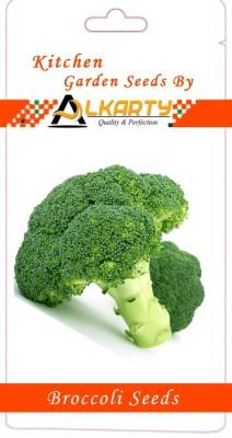 Alkarty Broccoli Seed