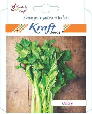 Kraft Seeds Celery Seed