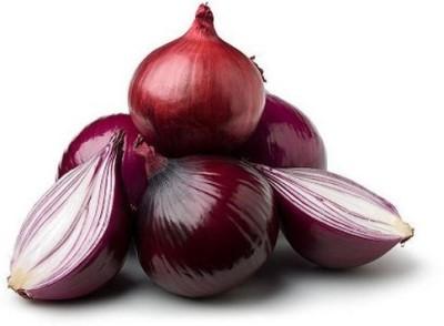 Kraft Seeds Onion Red Seed