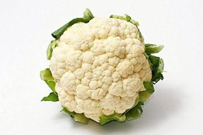 Shubh-Bhakti SuperHybridCauliFlower Seed