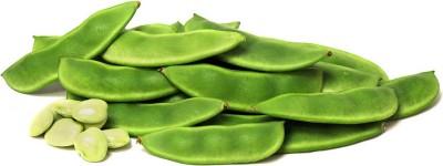 Divine Tree Surti Papdi Vegetable Seed
