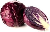 E-Plant Red Cabbage seeds Seed (20 per p...